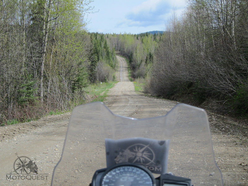 "<a href=""https://www.motoquest.com/guided-motorcycle-tour.php?north-america-washington-oregon-canada-alaska-22"">https://www.motoquest.com/guided-motorcycle-tour.php?north-america-washington-oregon-canada-alaska-22</a>"
