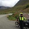 Dan Patino - Alaska 2014