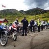 """<a href=""""https://www.motoquest.com/guided-motorcycle-tour.php?alaska-northern-lights-31"""">https://www.motoquest.com/guided-motorcycle-tour.php?alaska-northern-lights-31</a>"""