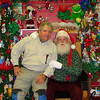 """Rob and Santa at North Pole Alaska.  , <a href=""""http://www.motoquesttours.com/guided-motorcycle-tour.php?alaska-northern-expedition-adventure-29"""">http://www.motoquesttours.com/guided-motorcycle-tour.php?alaska-northern-expedition-adventure-29</a>"""
