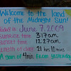 """sign at Fairbanks  , <a href=""""http://www.motoquesttours.com/guided-motorcycle-tour.php?alaska-northern-expedition-adventure-29"""">http://www.motoquesttours.com/guided-motorcycle-tour.php?alaska-northern-expedition-adventure-29</a>"""
