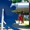 """Alaska Pipeline  , <a href=""""http://www.motoquesttours.com/guided-motorcycle-tour.php?alaska-northern-expedition-adventure-29"""">http://www.motoquesttours.com/guided-motorcycle-tour.php?alaska-northern-expedition-adventure-29</a>"""