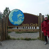 "<a href=""http://www.motoquesttours.com/guided-motorcycle-tour.php?prudhoe-bay-motorcycle-adventure-tour-28"">http://www.motoquesttours.com/guided-motorcycle-tour.php?prudhoe-bay-motorcycle-adventure-tour-28</a>"