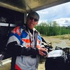 "<a href=""http://www.motoquest.com/guided-motorcycle-tour.php?prudhoe-bay-motorcycle-adventure-tour-28"">http://www.motoquest.com/guided-motorcycle-tour.php?prudhoe-bay-motorcycle-adventure-tour-28</a>"
