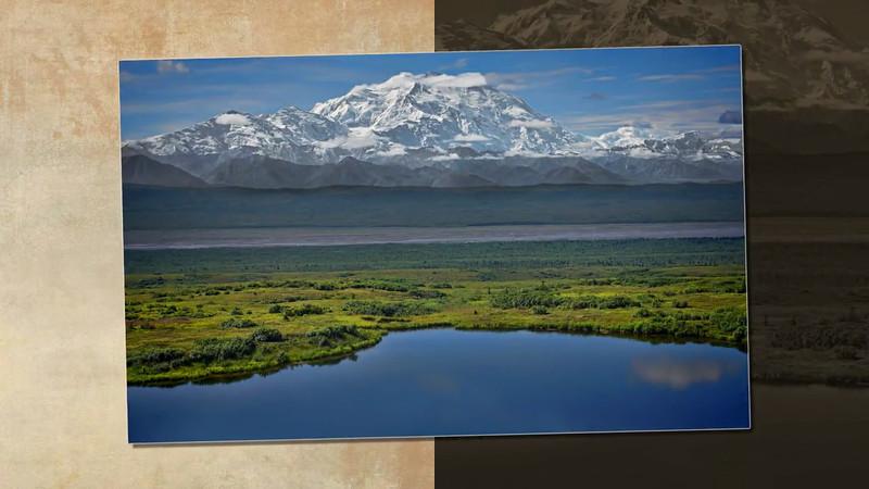 MOVIE: Alaskan Skies