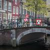 Bakenessergracht canal