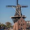 Molen de Adriaan (Windmill of Adrian)