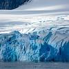 Glacier Exploring