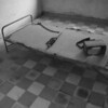 A torture room in S21