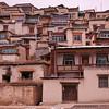 Monk Housing