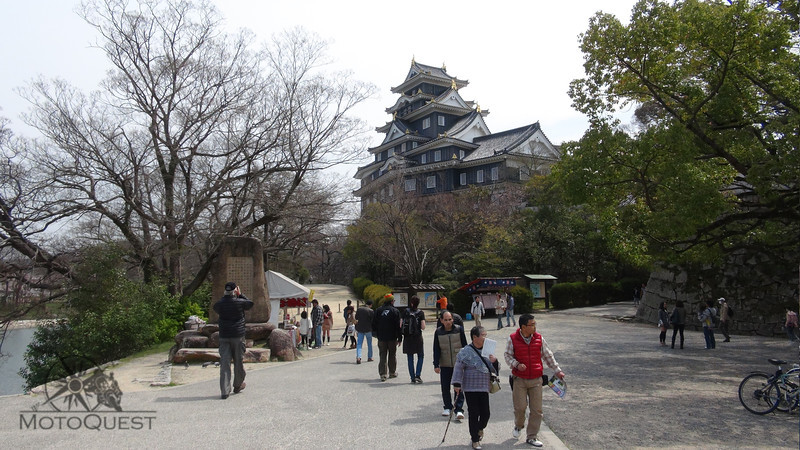 "<a href=""http://www.motoquest.com/guided-motorcycle-tour.php?japan-three-island-tour-20"">http://www.motoquest.com/guided-motorcycle-tour.php?japan-three-island-tour-20</a>"