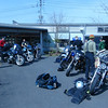 "<a href=""http://www.motoquest.com/guided-motorcycle-tour.php?japan-three-island-tour-20"">http://www.motoquest.com/guided-motorcycle-tour.php?japan-three-island-tour-20</a> <a href=""https://www.motoquest.com/guided-motorcycle-tour.php?japan-three-island-tour-20"">https://www.motoquest.com/guided-motorcycle-tour.php?japan-three-island-tour-20</a>"