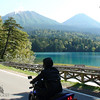 """,  <a href=""""https://www.motoquesttours.com/guided-motorcycle-tour.php?japan-hokkaido-26"""">https://www.motoquesttours.com/guided-motorcycle-tour.php?japan-hokkaido-26</a>"""