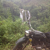 "<a href=""http://www.motoquest.com/guided-motorcycle-tour.php?indochina-motorcycle-adventure-tour-32"">http://www.motoquest.com/guided-motorcycle-tour.php?indochina-motorcycle-adventure-tour-32</a>"