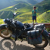 "<a href=""http://www.motoquesttours.com/guided-motorcycle-tour.php?indochina-motorcycle-adventure-tour-32"">http://www.motoquesttours.com/guided-motorcycle-tour.php?indochina-motorcycle-adventure-tour-32</a>"