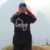 """Laos Adventure                                                                                   <a href=""""http://www.motoquesttours.com/guided-motorcycle-tour.php?laos-golden-triangle-motorcycle-adventure-tour-21"""">http://www.motoquesttours.com/guided-motorcycle-tour.php?laos-golden-triangle-motorcycle-adventure-tour-21</a>"""