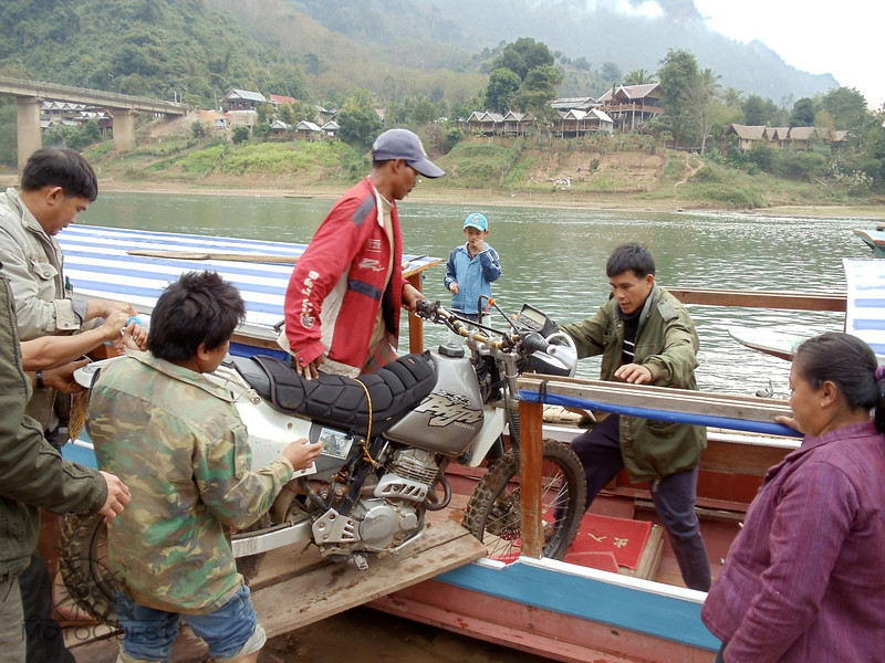 Laos Adventure                                                                                   http://www.motoquesttours.com/guided-motorcycle-tour.php?laos-golden-triangle-motorcycle-adventure-tour-21