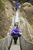 """""""Scenes from the Khumbu XV""""<br /> <br /> Trek to Everest Base Camp."""