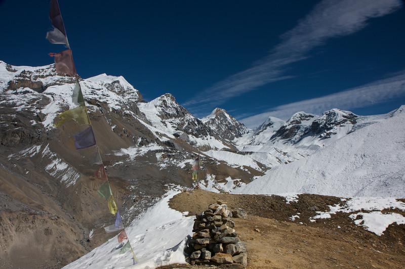 High Camp Views