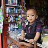 Drug Store Baby