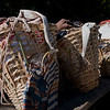Baskets of Burden