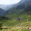 Batad Views