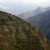 High Altigude Terraces