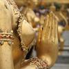 Spiritual Gold