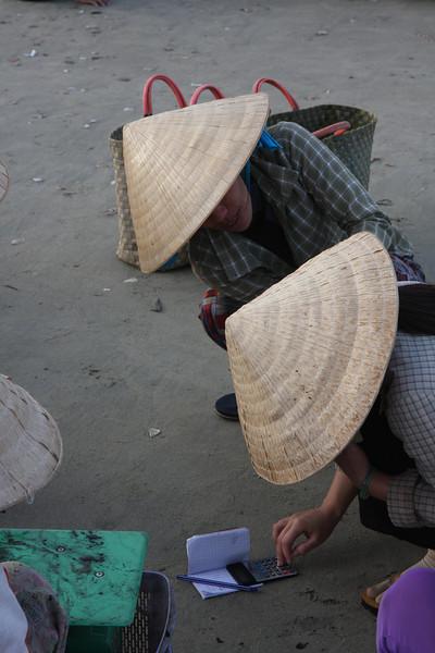 Beach Commerce