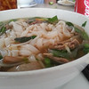 tour, phone, motorbike, saigon, food, pho,