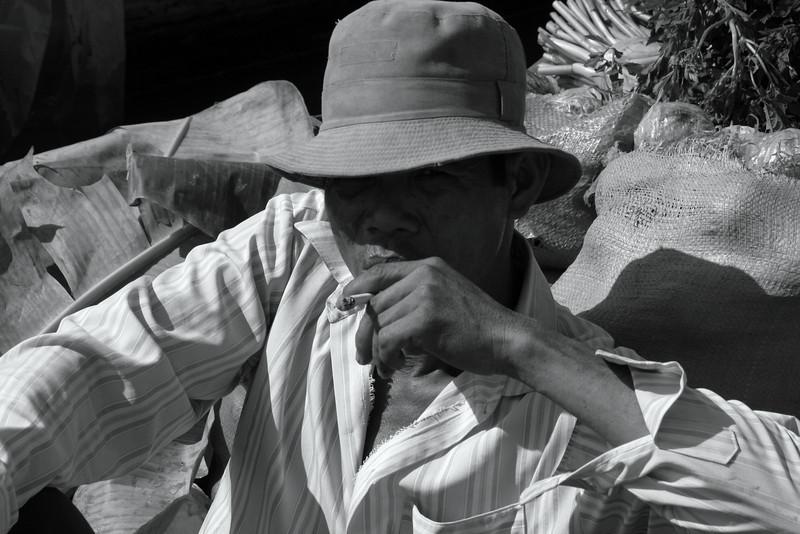 Marlbaro Man