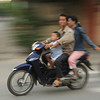 No Helmets