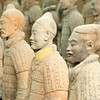 Xi'an Warriors - China
