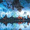Subterranean City