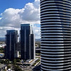 Panoramic of Peppers Tower 1