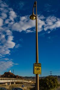 Barstow CA