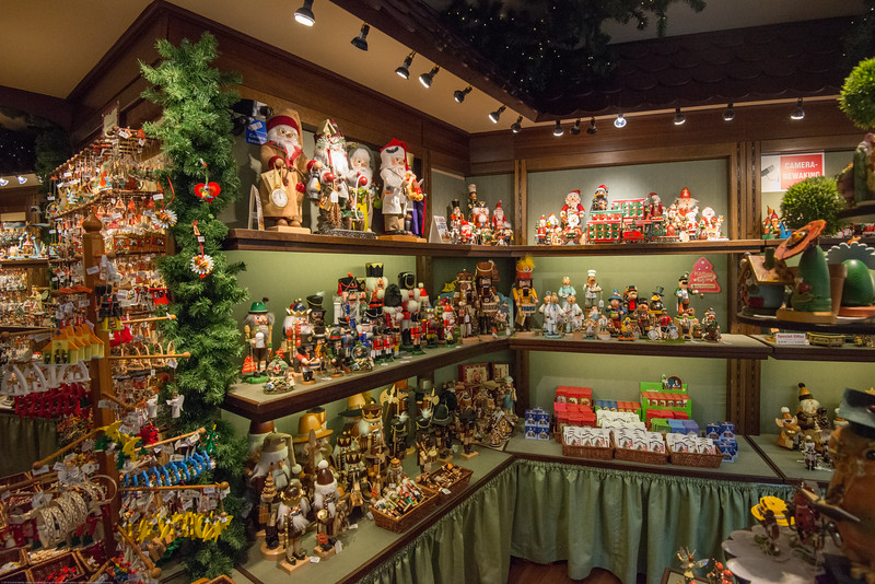 Quaint shops at Brugges, Belgium.