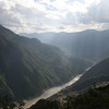 Tiger Leaping Gorge-ous