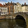 Canals and Bridges