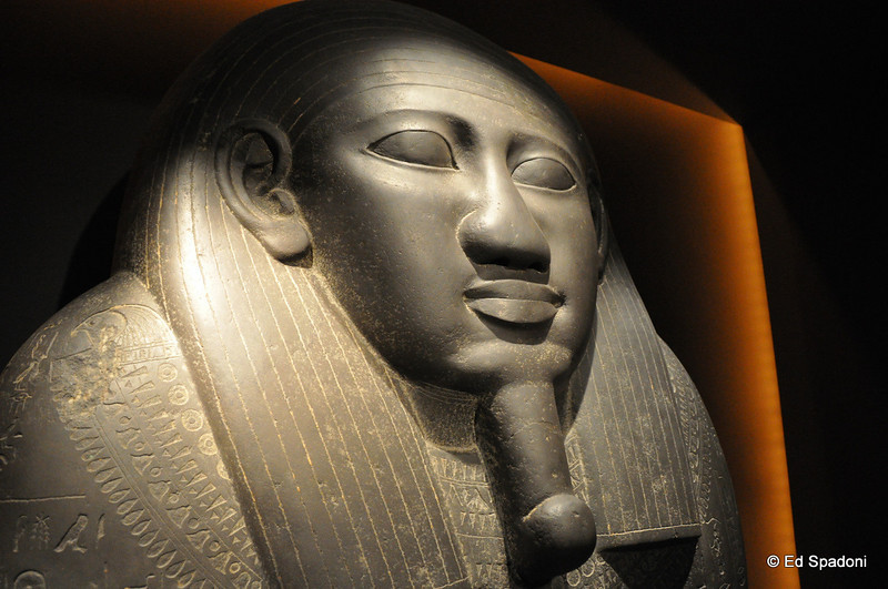 "Posted to  <a href=""http://www.edspadoni.blogspot.com"">http://www.edspadoni.blogspot.com</a>  3-14-09"
