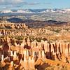 Bryce Canyon Vista-2