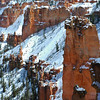 April Snows at Bryce 2