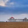 2013-05-02 | Huntington Beach, CA