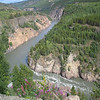 "Stikine River      ,        <a href=""https://www.motoquesttours.com/guided-canada-motorcycle-tours.php"">https://www.motoquesttours.com/guided-canada-motorcycle-tours.php</a>"