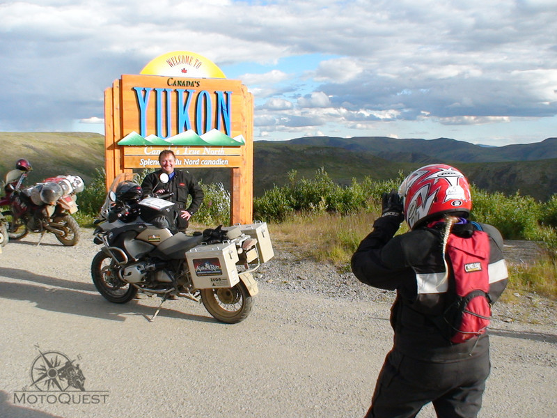 "<a href=""http://www.motoquesttours.com/guided-motorcycle-tour.php?dawson-city-gold-rush-tour-13"">http://www.motoquesttours.com/guided-motorcycle-tour.php?dawson-city-gold-rush-tour-13</a>"