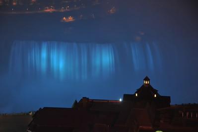 Canada_Nov 2012-016