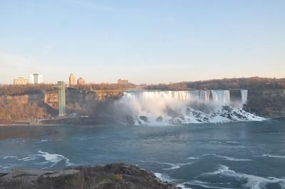 Canada_Nov 2012-099