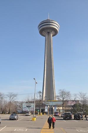 Canada_Nov 2012-051