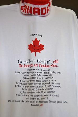 Canada_Nov 2012-093