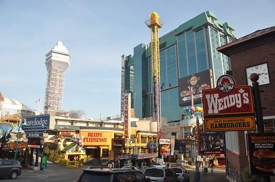 Canada_Nov 2012-085